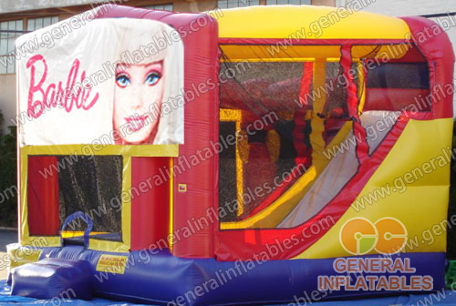 inflatable combo GB-239