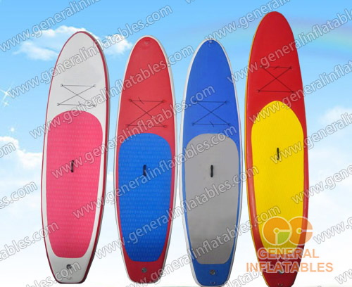 GSP-197 Surf board/Inflatable Stand Up Paddle Board/ Sup board