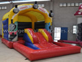 Thomas & Friends Inflatable Ball Pond