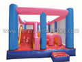 GB-301 Obstacle slide combo