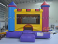 GC-155 Bouncy castle