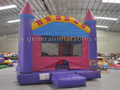 GC-156 Jumping castle