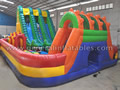 GF-82 Dragon obstacle funland