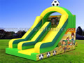 GS-236 Football slide