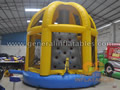 GSP-171 Climbing bouncer