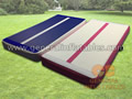 GSP-194 Gym Mat /Tumble mat /Air track