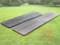 GSP-195 Gym Mat /Tumble mat /Air track