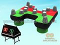 GSP-220 Interactive play system