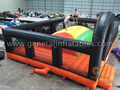 GSP-246 Jumping pillow