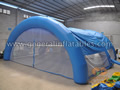 GTE-57 Inflatable tent