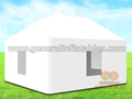 GTE-63 Inflatable tent