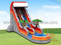 GWS-238 Grey water slide